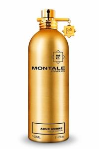 8541-montale-aoud-ambre_0