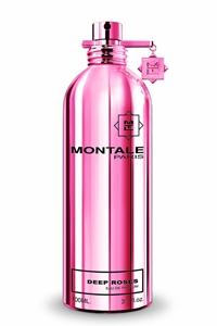 8569-montale-deep-roses_0
