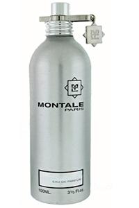 8621-montale-aoud-pur-oriental_0