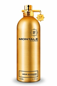 8542-montale-aoud-blossom