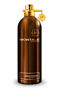 8546-montale-aoud-forest