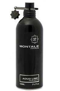 8548-montale-aoud-lime