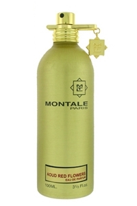 8551-montale-aoud-red-flowers_0