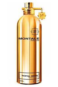 8619-montale-santal-wood